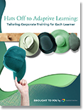 Adaptive_Learning-cover