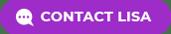 cta-contact