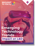 Emerging_Technologies-cover