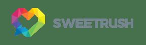 SweetRush_Logo_Horizontal_Solids_FC_11-2019