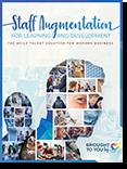 Staff_Augmentation_LnD-cover