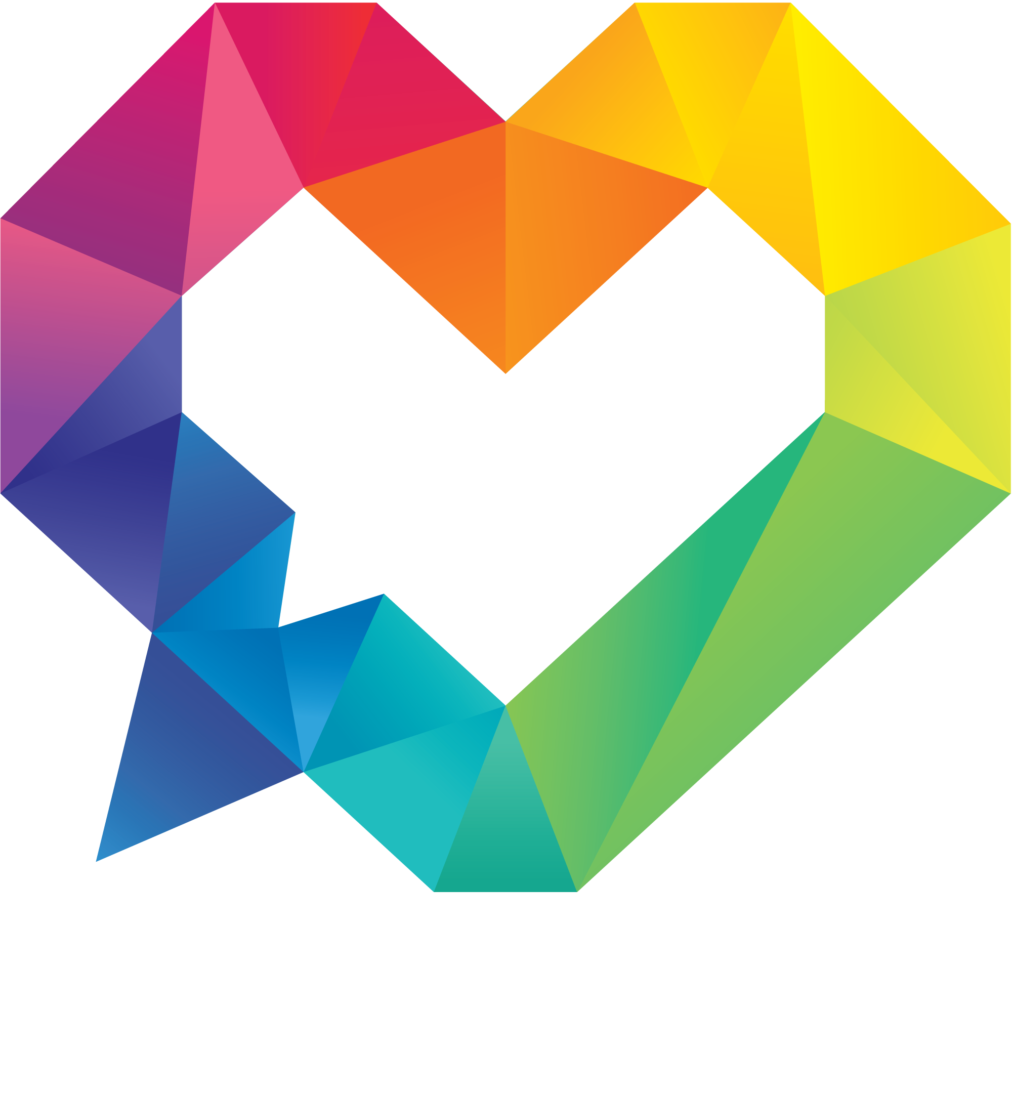 SweetRush_Logo_Gradients_FC