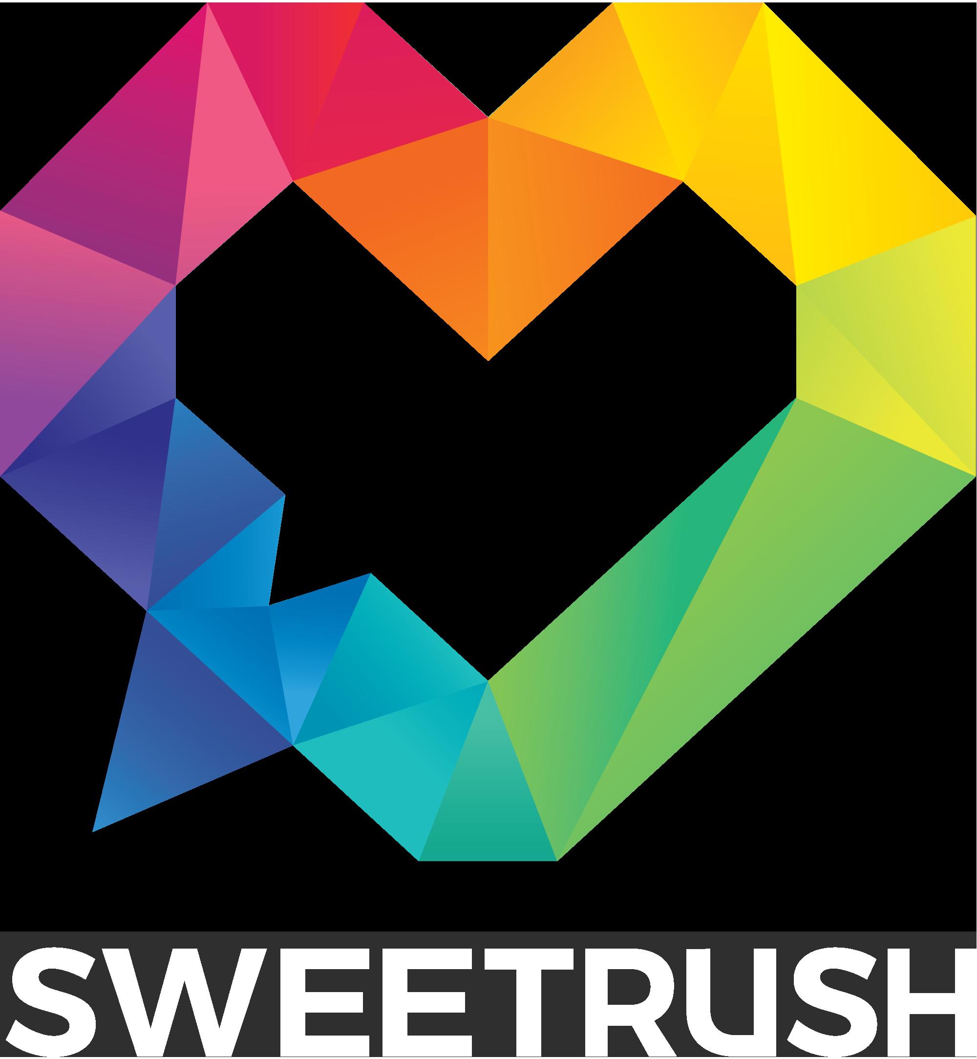 SweetRush_Logo_Gradients_FC