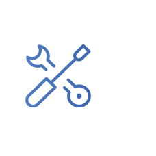 Icon_3_tools