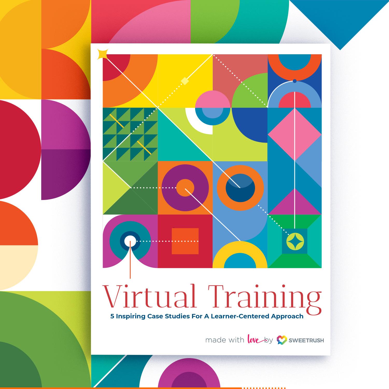 Virtual_Training-desktop-coverimg
