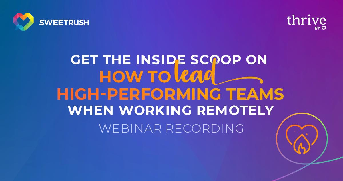 Leading_Remote_Teams_cover